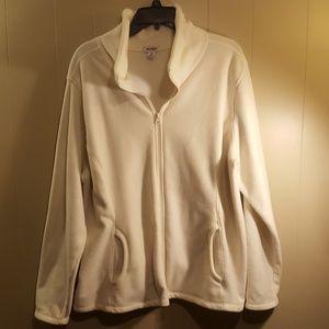Old Navy Fleece Jacket